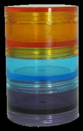 lot3pots_multicolores-empiles