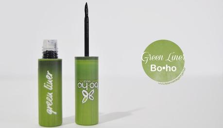green liner boho4