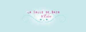 la_salle_de_bain_d_eden