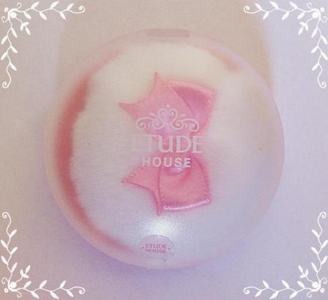 etude_house_lovely_cookie_strawberry_choux_2_blush_packaging