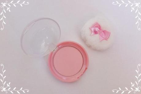 etude_house_lovely_cookie_strawberry_choux_2_blush