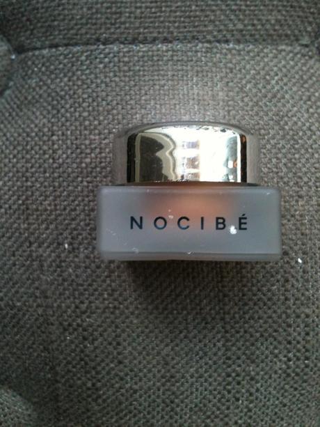 Eveillez vos sens avec Nocibé !