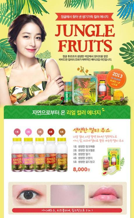 SkinFood-Multi-Juice