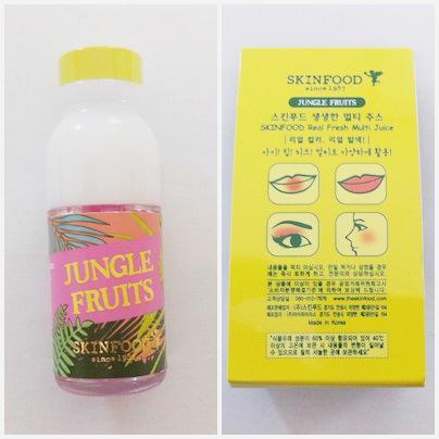 jungle_fruits_real_fresh_multi_juice_skinfood_packaging2