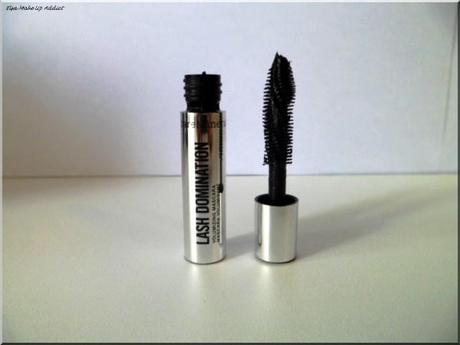 Lash Domination BareMinerals 2