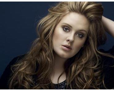Quand la chanteuse Adele refuse un contrat doré...