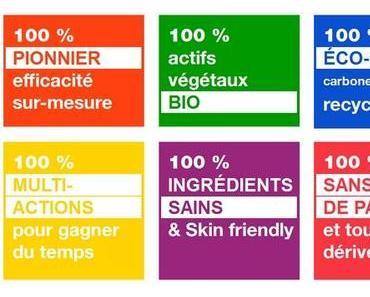 oOlution : la cosméthique engagée et 100% exemplaire