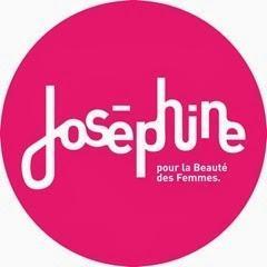 Association Joséphine : une association qui redonne le sourire aux femmes