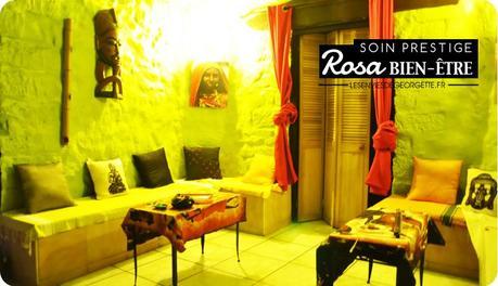rosamontpellier2