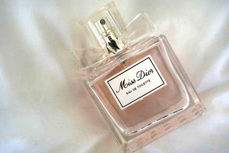Bbeautiful Box spéciale Dior
