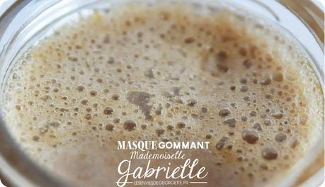 mademoiselle6