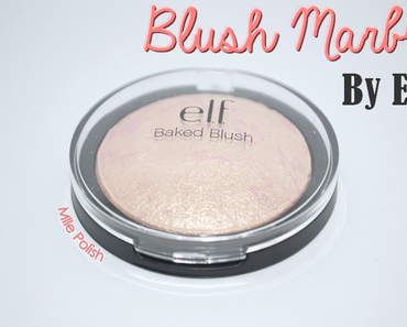 Pinktastic le blush illuminateur by Elf