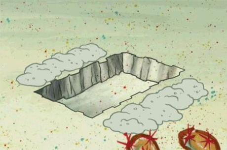 Je suis l'imbécile qui ne change pas d'avis : je n'aime pas Stromae