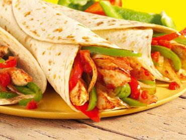 Show your lifestyle : Ma vie en spécialités culinaires