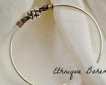 A la découverte de Bijoux Chérie + concours inside