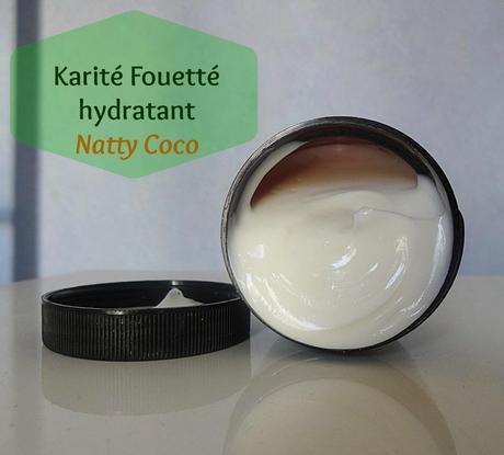 Natty Coco