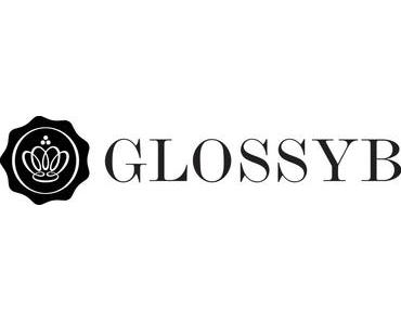 Glossy Box février 2014 Glossy Box mars 2014 : avis de ma petite soeur