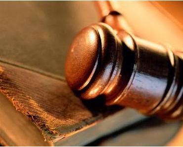 Vis ma vie de juriste : Ma vie, Mon œuvre, Mon parcours...
