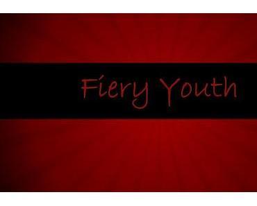 """CREME JEUNESSE """"FIERY YOUTH"""""""