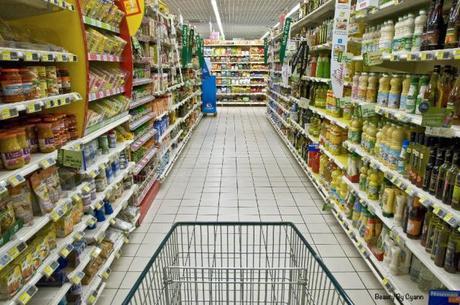 rayon-supermarche