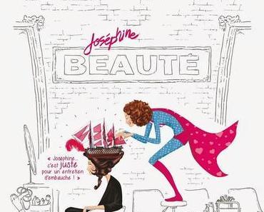 L'association «Joséphine pour la beauté des femmes» installe des salons de coiffure éphémères dans le métro