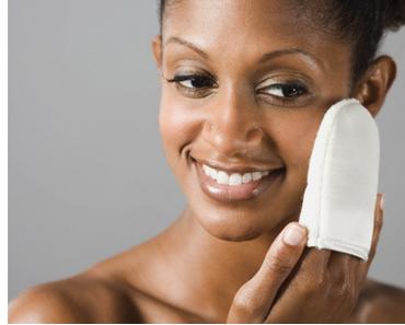 Les bons gestes pour une peau belle et saine