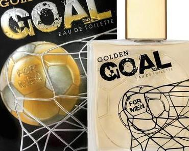 Les parfums de la coupe du monde par Jeanne Arthès