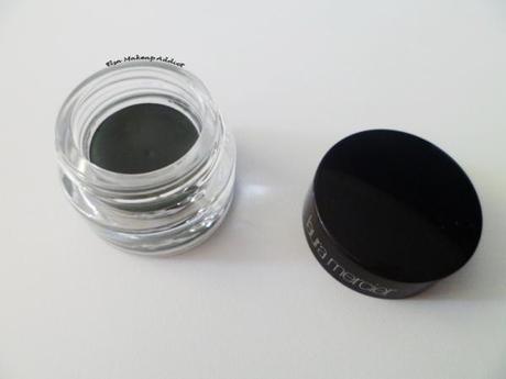 Crème Eye Liner Graphite Laura Mercier 3