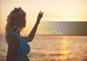 A la découverte de la beauté antique avec Méhista