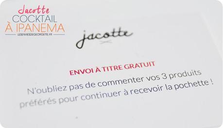 Jacotte3