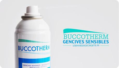 buccotherm2