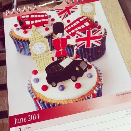 Le Samedi c'est Instagram Party (London, Birthday Party, Rainbow Cake Inside)