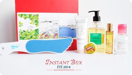 Instantbox2