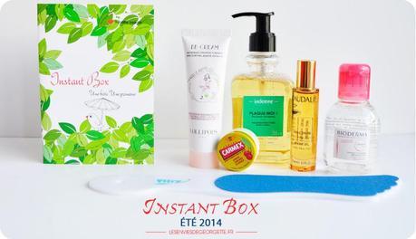 Instantbox3