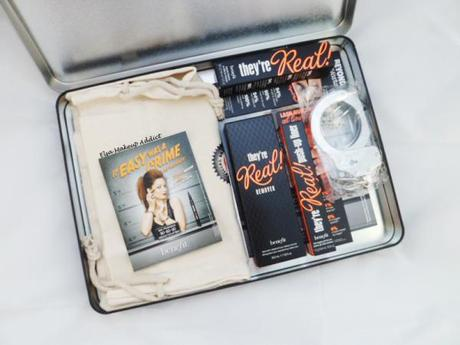 They're Real Push Up Liner Benefit 11