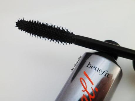 They're Real Push Up Liner Benefit 17