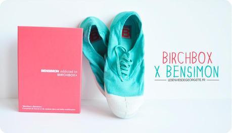 BirchboxBensimon