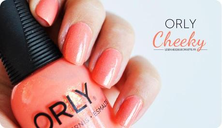 orly7