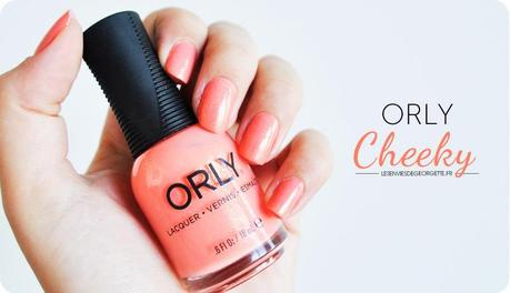 orly3