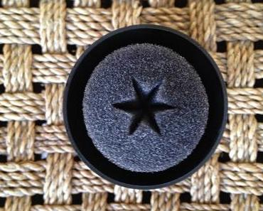 Top ou Flop le bain dissolvant express spécial pied de Sephora