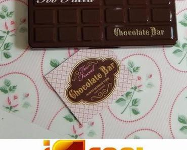 Un an d'Igraal et une Chocolate Bar plus tard... (le bilan)