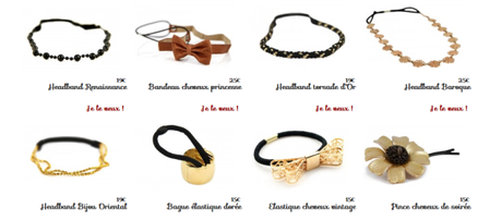 partenariat-accessoires-cheveux-chic-headband-fleur-blanches-1
