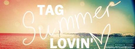 Summer-Love2
