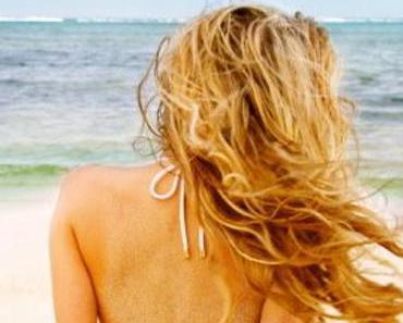 Comment éclaircir vos cheveux avec des produits naturels?