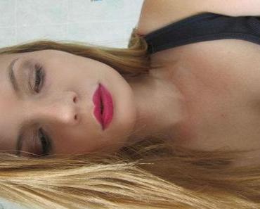 Que valent les rouges à lèvres KIKO à 3.90euros?
