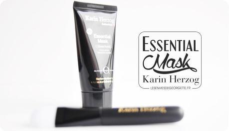 essentialmask2
