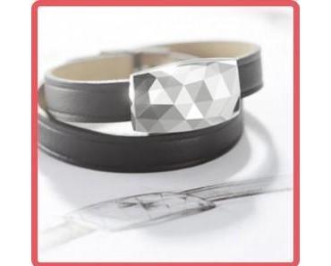 Protéger notre peau grâce à un bijou (de technologie)