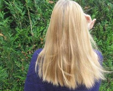 Le spray DESSANGE pour éclaircir vos cheveux (blonds)