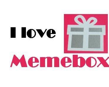 Memebox, la box beauté qui nous connecte en direct de la Corée