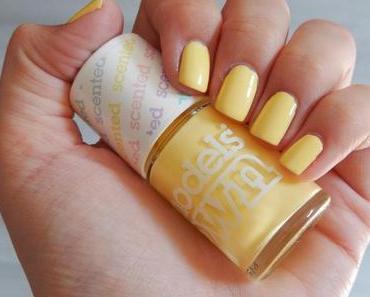 Le cas du vernis du vernis jaune pâle parfait (quête achevée?!)